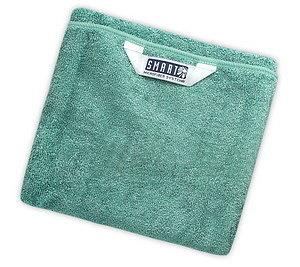 Салфетка для мытья полов
