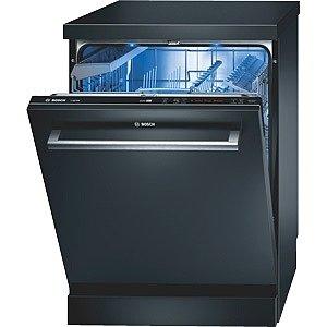 Посудомоечная машина–идеальный способ помыть и высушить посуду, но, к сожалению, дорогостоящий