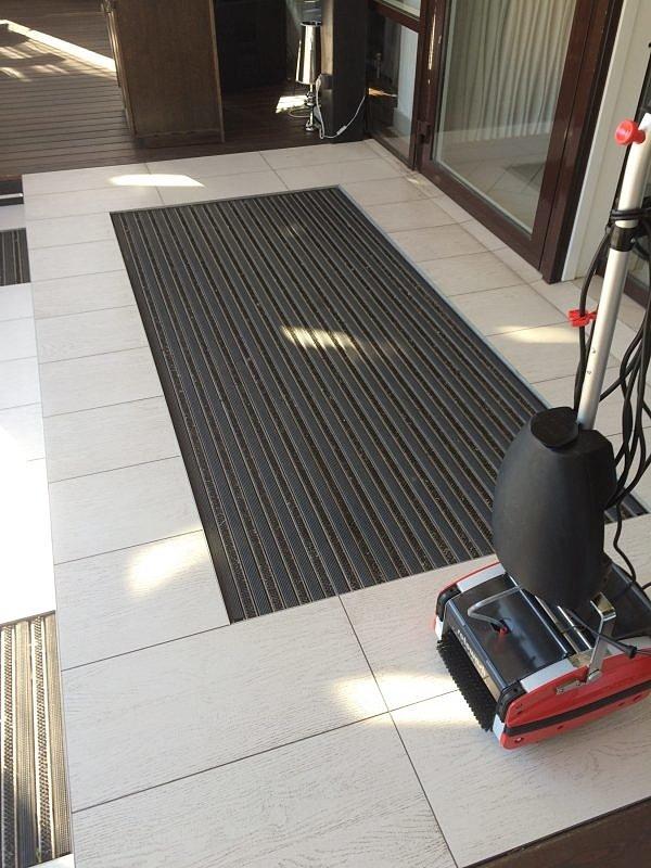 Советы по чистке ковров